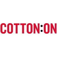 Cotton On Labor Day Sale: Extra 30% - 50% Off Select Style Deals