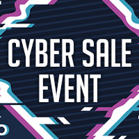 Deals on Cyber Monday Deals Live Now