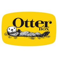 OtterBox Green Monday Sale: Extra 25% Off Sitewide Deals