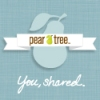 Deals on Pear Tree Greetings Coupon: Extra $10 Off $50+ Order