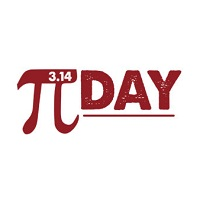 Deals on Pi Day Deals & Promotions from Various Merchants
