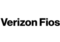 Deals on Verizon Fios: Up $500 Bonus w/Fios Internet and Phone Bundle