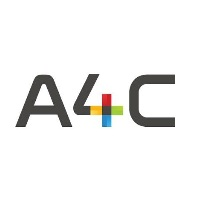 Deals on A4C Coupon: Extra 50% Off Clearance Items