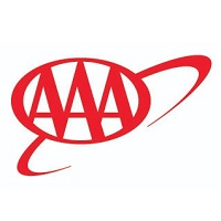 Deals on AAA Auto Club: Extra 10% Off Auto Repair Labor Costs