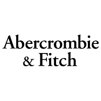 Deals on Card Cash: Extra 30.4% Off Abercrombie & Fitch Gift Cards