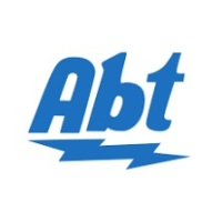 Abt Electronics Labor Day Sale: Extra $100 Off $1000+ Order Deals