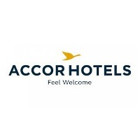 Accor Hotel: Up to 40% Off Hotel Stay