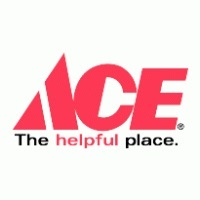 Deals on Ace Hardware Thanksgiving Sale: 15% Off Regular-Priced Items