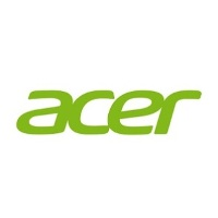 Acer Labor Day Sale: Extra 20% Off Sitewide Deals