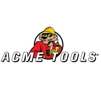 Deals on Acme Tools Sale: Extra $15 Off $149+ Order of Milwaukee Tools