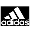 Deals on Adidas Coupon: Extra 20% Off Sitewide