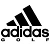 Deals on Adidas Golf Coupon: Extra 40% Off Womens Sale Items + Free Shipping