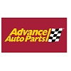 Advance Auto Parts Coupon: Extra 15% Off Sitewide