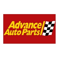 Deals on Advance Auto Parts Coupon: Extra 25% Off Sitewide