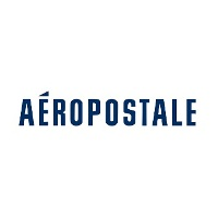 Aeropostale Green Monday Sale: Extra 20% Off $60+ Order Deals