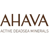 Deals on Ahava Coupon: Extra 40% Off Sitewide