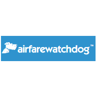 Deals on Airfarewatchdog: Roundtrip Fares w/United Airlines from $96