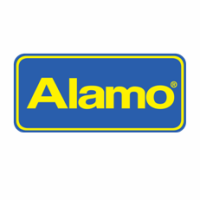 Alamo Car Rental: Up to 10% Off Car Rentals + Free Car Upgrade