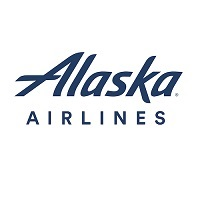 Alaska Airlines: Extra 20% Off Flights from California Deals
