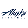 Deals on Alaska Airlines Airfare Sale: One Way Flights from Boise to Spokane from $44