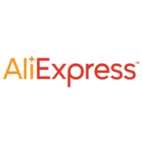 Deals on AliExpress Coupon: Extra $4 Off $20+ Order