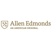 Deals on Allen Edmonds Factory-Seconds Sale: Extra 30% Off Sale Item