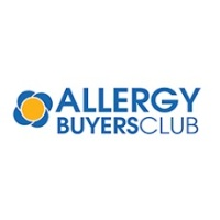 Deals on Allergy Buyers Club Coupon: Extra 20% Off $400+ Order