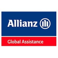 Allianz Travel Insurance: FREE 10-Day Look with Allianz Travel Deals