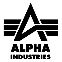 Deals on Alpha Industries End Of Season Sale: Extra 40% Off Sale Style