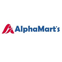 Deals on AlphaMarts Coupon: Extra 6% Off Sitewide