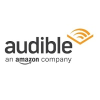 Deals on 3-Month Audible Membership for $4.95/Month