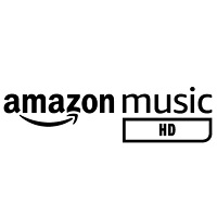 Amazon: 3-Months Of Amazon Music HD Trial Deals