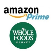Amazon.com deals on Amazon Prime Members: Extra $20 Off First + Second Order