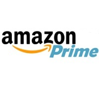 Deals on Spend $10+ at Amazon Books & Get $10 Amazon Credit