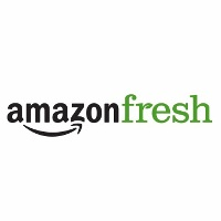Deals on Amazon Fresh Coupon: Buy 1 Get 1 50% Off On Grocery Purchase