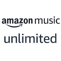 Amazon: 3-Months Of Amazon Music Unlimited Service Deals