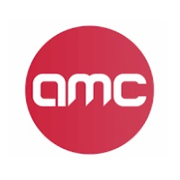 Deals on AMC Theaters: Kids Summer Movie Camp