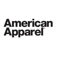 American Apparel Memorial Day Sale: Extra 40% Off Sitewide