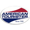 temporary deals on American Tourister: Up to 40% Off Most Items