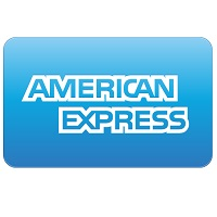Deals on American Express: $120 Statement Credit w/$599+ at Dell.com