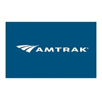 Amtrak Loves You Sale: Buy One Fares and Get One Deals