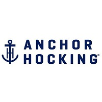 Deals on Anchor Hocking Sale: Extra 20% Off Sitewide