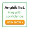 Angies List Coupons: Extra 55% Off Memberships + Extra 20% Off w/Paypal Deals