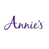 Deals on Annies Catalog Coupon: Extra 30% Off Your Order