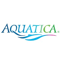 Aquatica San Antonio: Weekday Ticket