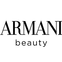 Deals on Armani Beauty Coupon: Extra 40% Off Timeless Pieces