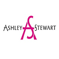 Ashley Stewart Cyber Monday Sale: Extra 50% Off Everything