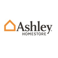 Ashley Furniture Cyber Week Sale: 50% Off Sitewide + 10% Off Deals