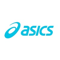 Deals on 5 Pairs of Asics Socks