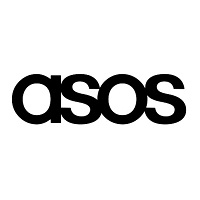 Deals on Asos Coupon: Extra $50 Off $200+ Order